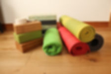 yoga-equipment.jpg