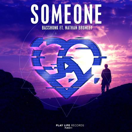 Someone | Original Mix