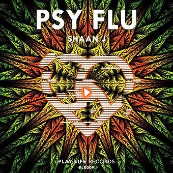 Psy Flu - Shaan J .jpg
