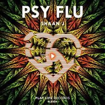 Psy Flu   Original Mix