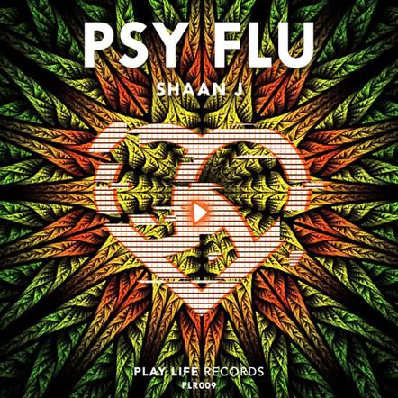 Psy Flu | Original Mix