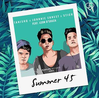 Summer-45-Artwork.jpg
