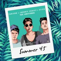 Summer 45   Original Mix