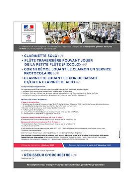 2020_Prefe_Police_Paris_multi-poste.jpg