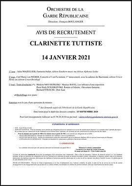 2021_Garde_clarinettiste.jpg
