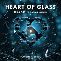 Heart Of Glass   Original Mix