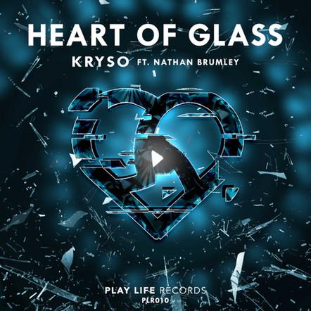 Heart Of Glass | Original Mix