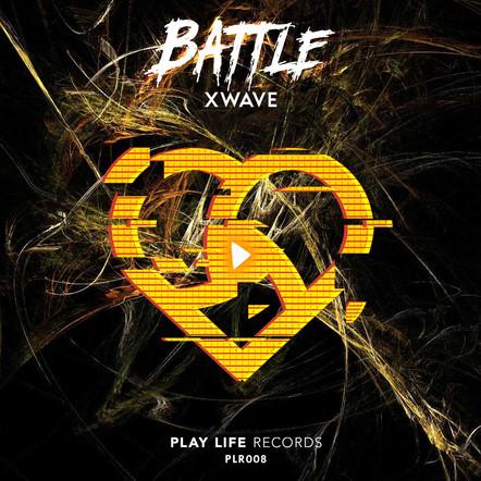 Battle | Original Mix
