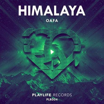 Himalaya | Original Mix