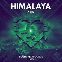 Himalaya   Original Mix