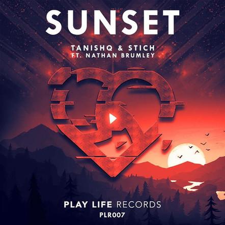 Sunset | Original Mix
