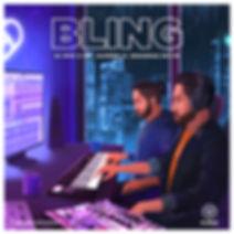 BLING-ARTWORK-6-VH-web.jpg