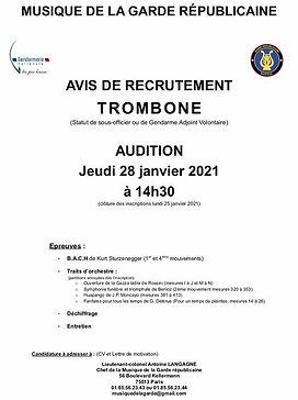garde_republicaine_recrutement_trombone_