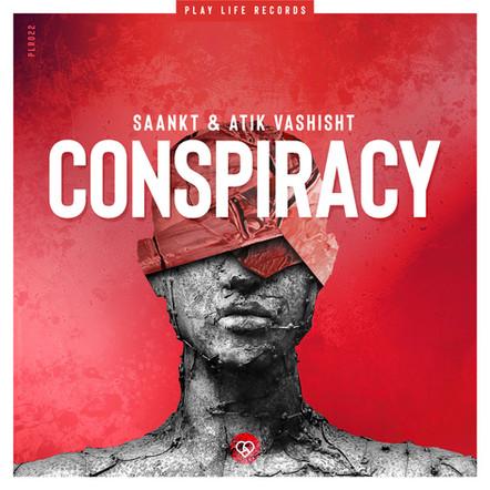 Conspiracy | Original Mix