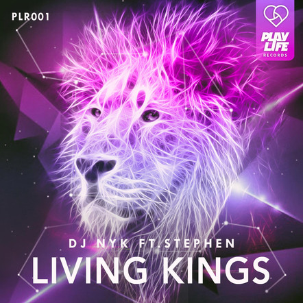 Living Kings | Original Mix