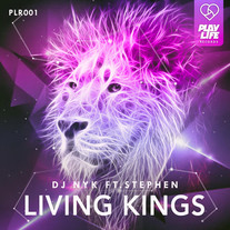 Living Kings   Original Mix