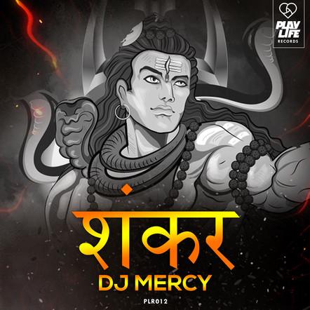 Shankar | Original Mix