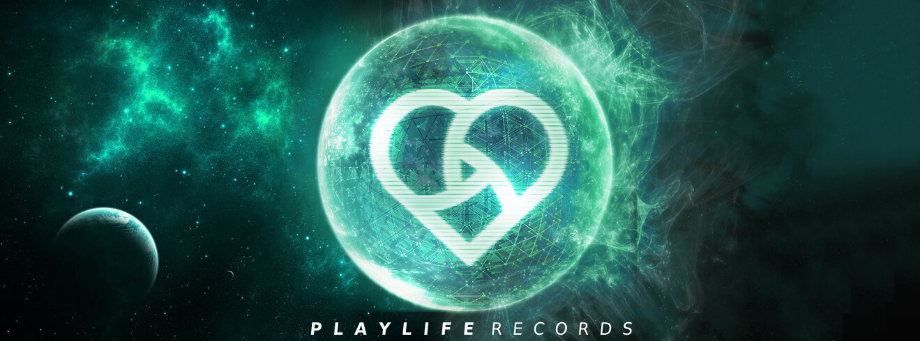Play Life Records