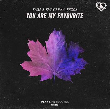 plr017-SAGA-&-KMAYU-Feat-frocs---YAMF-.j