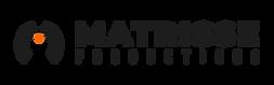 Logo_Matrisse_VF_4.png
