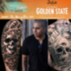 GoldenState2019.jpg