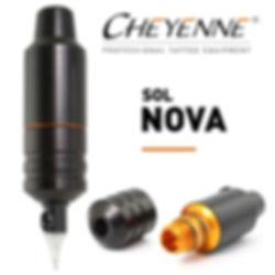 cheyenne-tattoo-pen-sol-nova-black.jpg