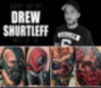 DrewShurtleff.jpg