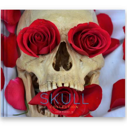 Skull Frenzy