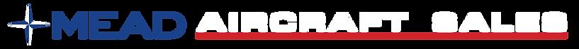 MASKC_Sales_Logo_Horizontal#2.png