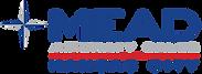 MASKC_Sales_Logo.png
