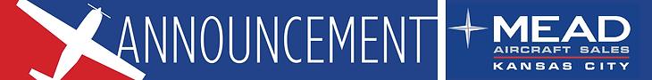 MASKC-Sales_AnnouncementBanner.png