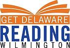 Get-Delaware-Reading-Wilmington_Image-2.