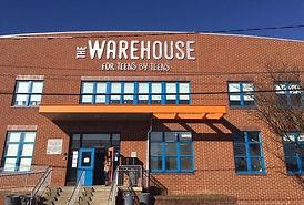 warehouse_wilmington.jpg