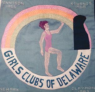 Girls Club Poster (DKNC Branches).jpg