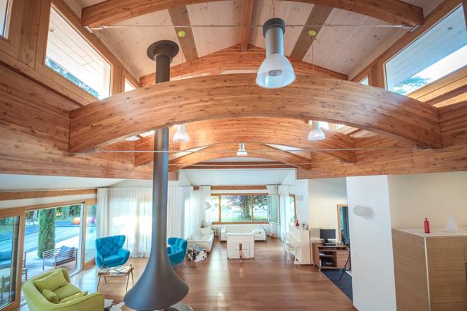 architecture intérieur design- photographe immobilier