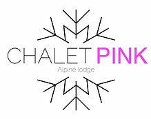 CHALET PINK.jpg