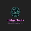 Logo Jedypictures Studio photos