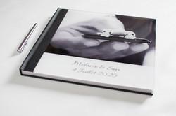 album photo mariage Jedypictures