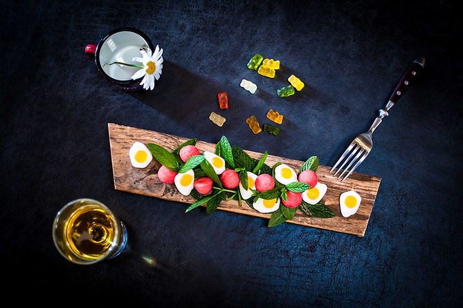 photographie culinaire Jedypictures