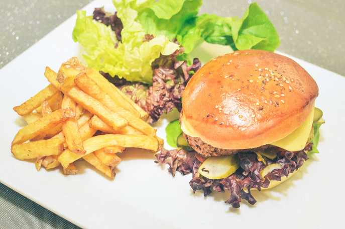 photographe culinaire Haute Savoie