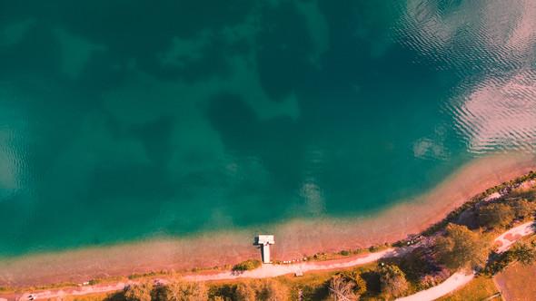 photographe drone télépilote