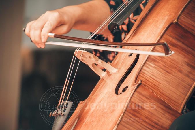photographe concert évènementiel haute Savoie