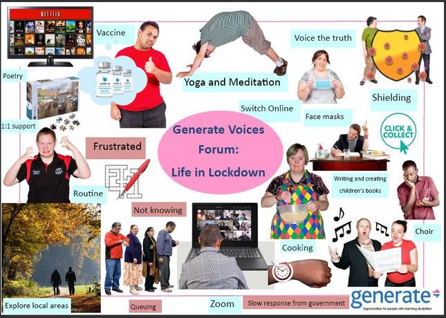 Generate-Voices-Mood-Board.JPG