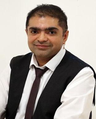 Ajay-Choksi.jpg