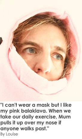 Mask by Louise.jpeg