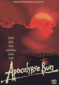 Apocalypse-Bun.jpg