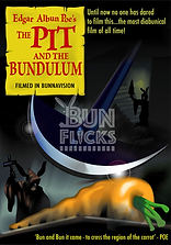 The Pit and the Bundulum