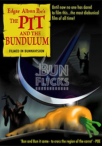 The Pit and the Bundulum