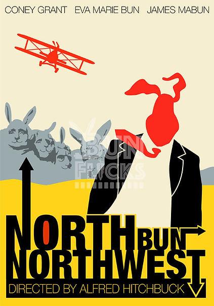 North Bun Northwest