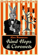 Kind Hops and Coronets